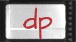 DavidPower.com